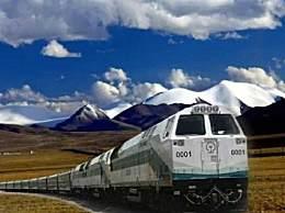 去西藏旅游怎么玩?西藏九日游最佳路线推荐