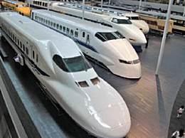 动车和高铁究竟有何区别?为什么票价差了如此多?