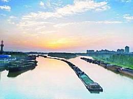 世界上最长的运河是什么 答案你绝对想不到