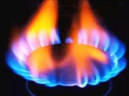 天然气价格上涨多少钱一方?天然气有哪些优点介绍