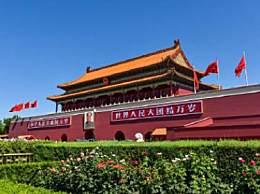 北京三日游怎么玩?北京三日游必玩景点推荐