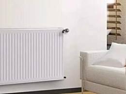供暖家里暖气不热怎么回事?暖气片不热原因有哪些