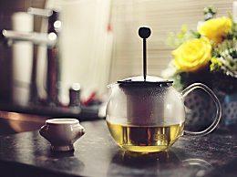常喝茶的好处有哪些