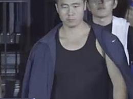 咏春大师74秒被KO