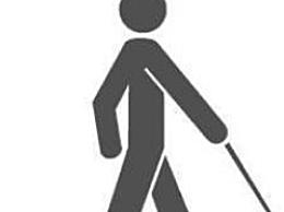 老妇装盲人21年!八旬老妇装残疾人领补助超过20万欧元 被控诉
