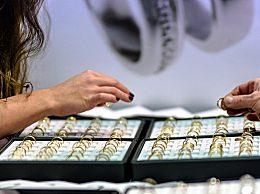 黄金镶嵌钻石好不好?黄金和钻石哪一个价值更高