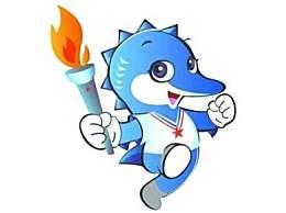 世界军运会项目有哪些 2019武汉军运会比赛项目一览