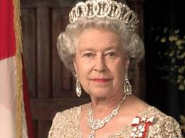 女王身家16亿英镑 英国女王的钱从哪儿来的