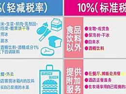 日本购物怎么退税?日本购物退税方式及流程一览