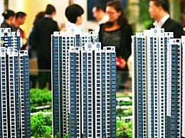多城楼市限购松绑 各地最新限购政策一览
