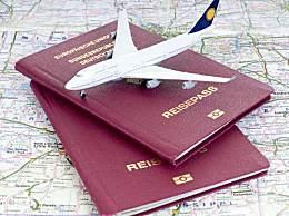 韩国签证怎么办理?韩国签证办理流程一览