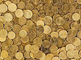 货币基金的万份收益什么意思?万分收益和七日年化有什么不同