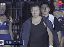 咏春大师74秒被KO 咏春拳实战不行吗