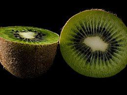 苹果催熟猕猴桃靠谱吗?快速催熟猕猴桃小技巧