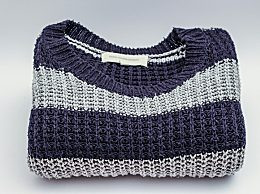 盘点各类冬装的洗涤技巧!冬季衣物怎么清洗比较好