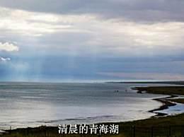 青海湖好玩吗?从西宁到青海湖远吗?怎么去?