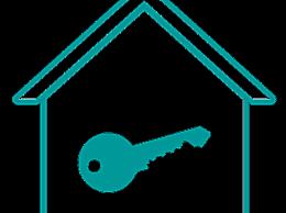 第一次买房需要注意什么?新手买房需要规避哪些坑