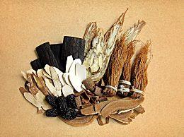 今天是世界传统医药日 世界传统医药日的简介以及发展现状