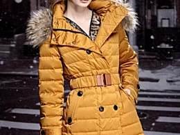 冬季羽绒服跑毛怎么办?羽绒服跑绒处理方法