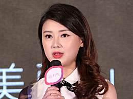 贾跃亭和甘薇离婚 贾跃亭离婚原因是什么