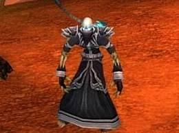 魔兽世界怀旧服巫师头冠怎么获取 巫师头冠获取方法途径