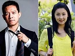 贾跃亭和甘薇离婚 是感情破裂还是保护另一方