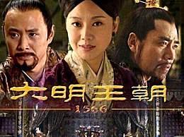豆瓣评分9.0以上的国产剧排行榜 豆瓣高分国产电视剧