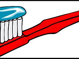 牙膏要不要经常换?常换牙膏有什么好处