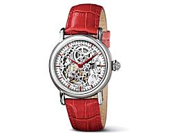 女士手表什么牌子好?全球十大女士手表品牌排行榜