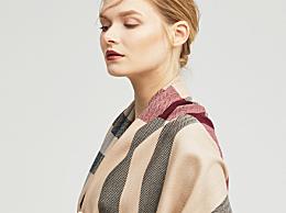 女士羊毛围巾什么牌子好?十大女士羊毛围巾品牌排行榜