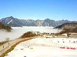 西岭雪山适合秋天去吗?从成都怎么去西岭雪山?
