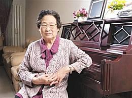 屠呦呦又获大奖 国际生命科学研究奖