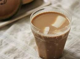 奶茶咖啡因超标对身体有害吗?长期喝奶茶对身体有什么危害