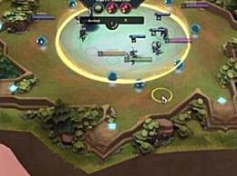 lol云顶之弈9.22 4影炼狱海洋阵容玩法攻略