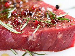 吃牛肉有什么好处?牛肉功效与作用及禁忌