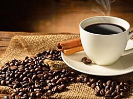 咖啡因有毒吗 咖啡因对人体六大器官的害处汇总