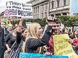 全英国同性婚姻和堕胎合法 同性婚姻合法的国家和地区汇总