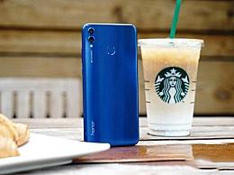 一千元以下的手机哪个好 一千元内高性价比手机推荐