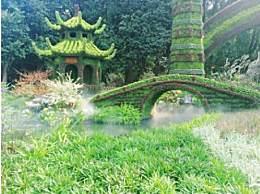 杭州适合秋天旅游的地方