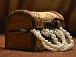 珍珠如何保养 珍珠清洁 换线 保存的方法大全