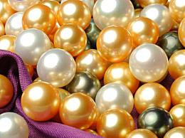 珍珠有核和无核哪个贵 有核珍珠和无核珍珠的区别对比汇总