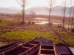 泸沽湖究竟在哪儿?是云南省还是四川省?