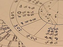 天秤座和什么座最配?与天枰座最匹配的星座