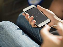 新手机充电有哪些注意事项?新手机第一次充电到底要充多久