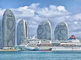 中国最数字化的城市 长三角城市群领跑全国