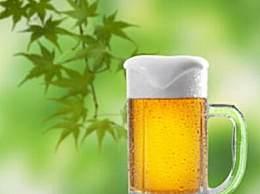 男子患酿酒综合征 什么是醉酒综合征