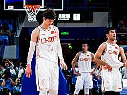 八一男篮无缘决赛 中国八一男篮67-70立陶宛
