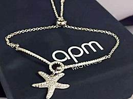apm是哪里的品牌?apm如何辨别真假