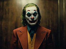 �影中最受�g迎的十大反派角色排行榜 小丑、洛基上榜第一第二