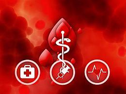 血液循环不畅有什么危害?如何促进血液循环?